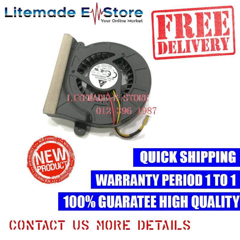 Replacement Samsung R458 R408 R410 R453 R460 R455 RV408 R509 Internal Fan