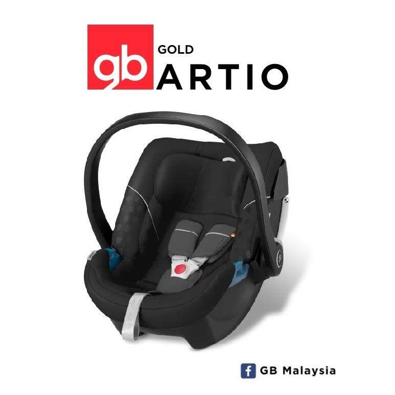 gb Baby & Toddler - Car Seats price in Malaysia - Best gb Baby ...