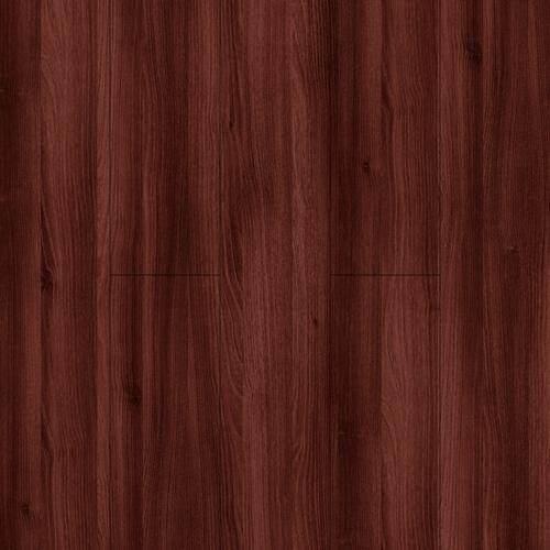 RR Vinyl Tiles Wood 3mm - RW14 (Box of 16pc)
