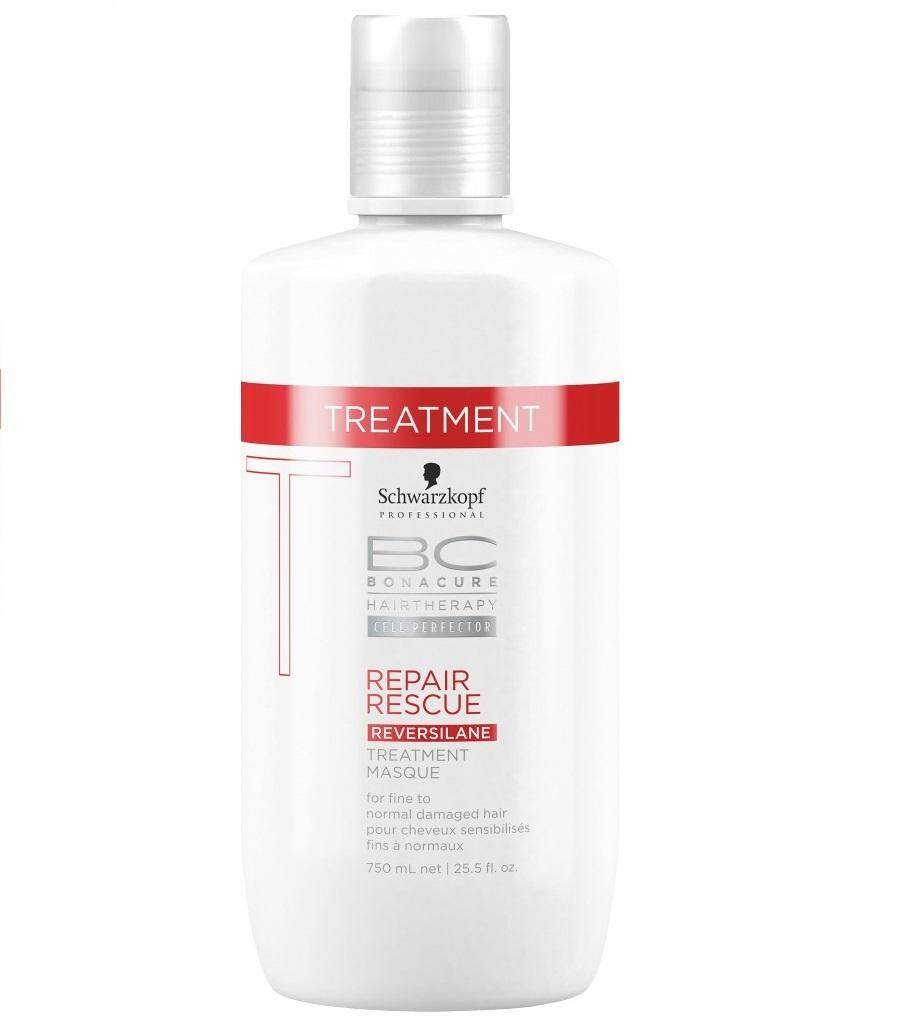 Sell Hair Rescue Cheapest Best Quality My Store Dove Conditioner Gowth 160 Ml Myr 57
