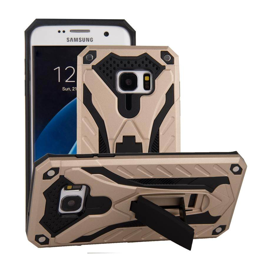 Buy Sell Cheapest Newest 10xt Best Quality Product Deals Pembersih Telinga Flashlight Earpick L Phantom Knight Armor Stand Hard Rugged Cover Silicon Phone Case For Samsung Galaxy C9