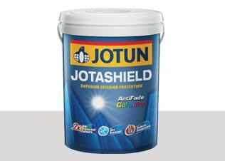 jotashield-with-antifade-colours-product-316x226_tcm61-95825.jpg