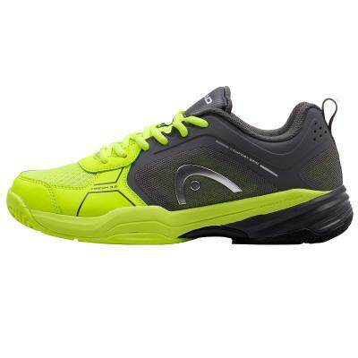 Cushion Damping Tennis Sneakers By Taobao Collection.