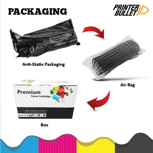 3 unit Ricoh SP100 / SP112 Compatible Laser Toner Cartridge For Ricoh Aficio SP100e / SP100su / SP100sfe / SP100sf / SP112 / SP112sf / SP112su printer