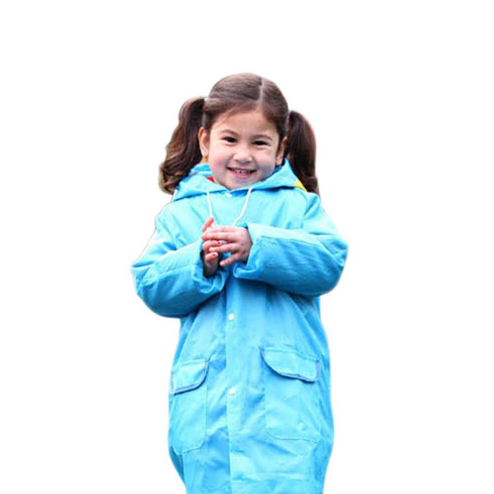Buy Sell Cheapest Kid Funny Jacket Best Quality Product Deals Jas Ujan Setelan Anak Tahan Air Laki Perempuan Hujan Lucu Kartun Jaket
