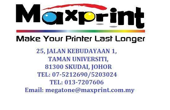 maxprint logo-01.jpg