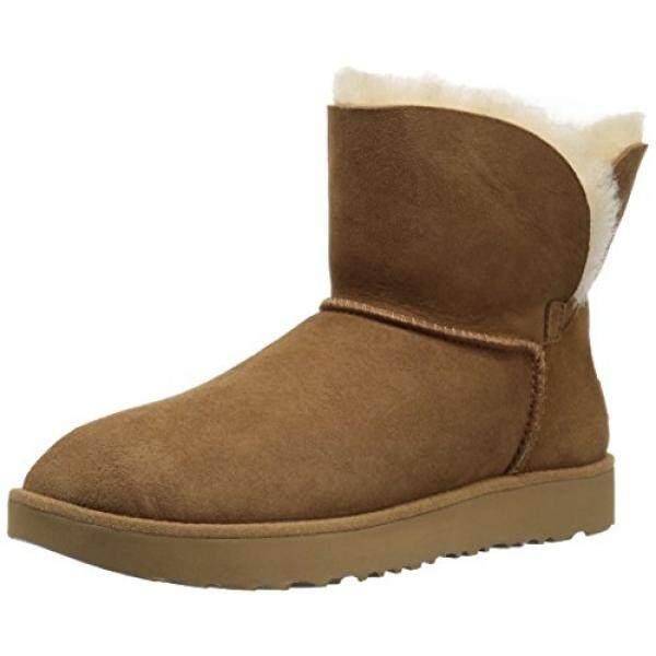 buy ugg new girls toddlers shoes ugg lazada rh lazada sg