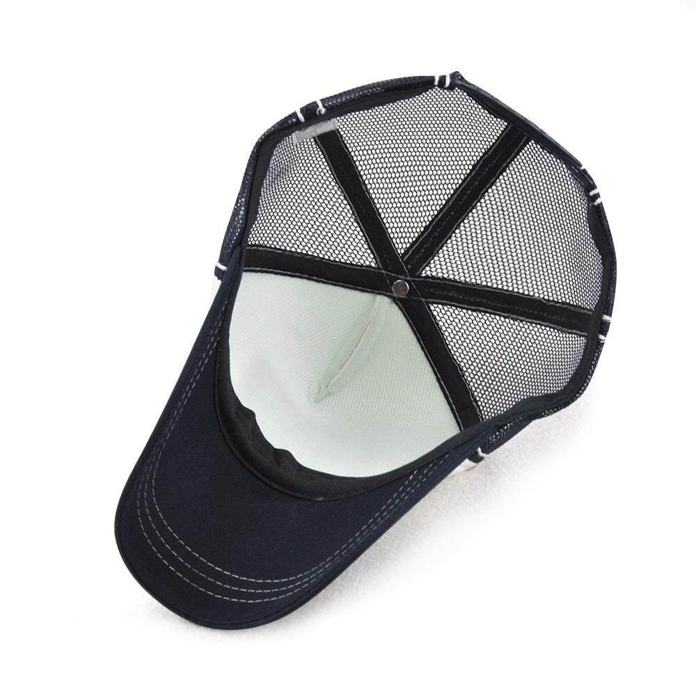 bfa53289 Specifications of FUXI MY Summer Dad Hat Mens Mesh Snapback Baseball Cap  Outdoor Breathable Visor Cool Cap