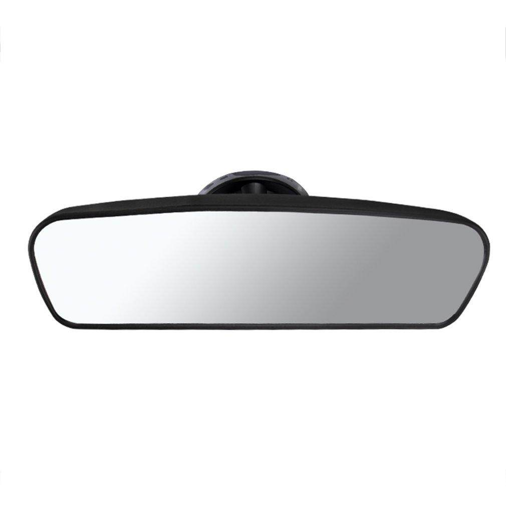 Features Rear View Mirror Interior For Mercedes Benz W124 190e 260e Harga Wiring Harness Yika Car Wide Angle With Sucker