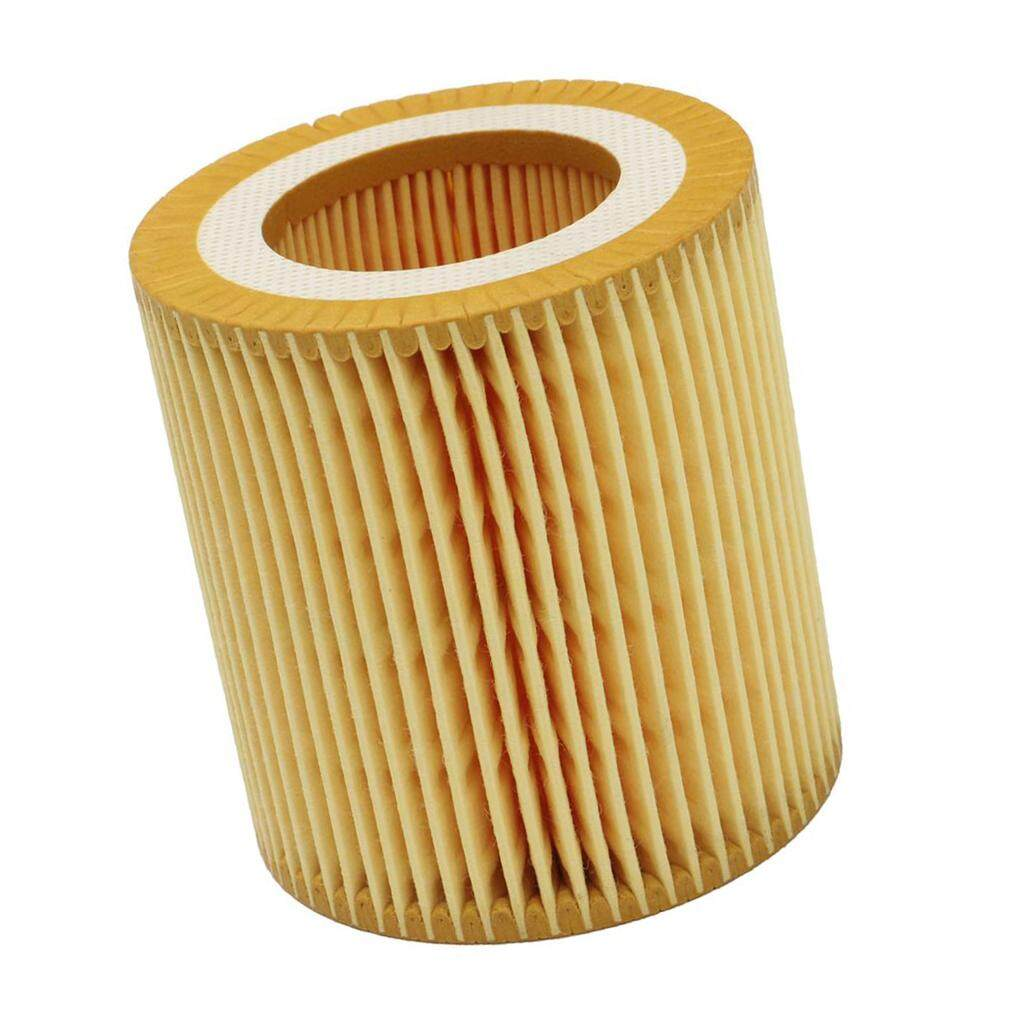 Features Miracle Shining Plastic Oil Filter Replacement For Yamaha Virago 250 Fuel Engine Hu816x Bmw E82 E88 E90 E91 320i 525xi