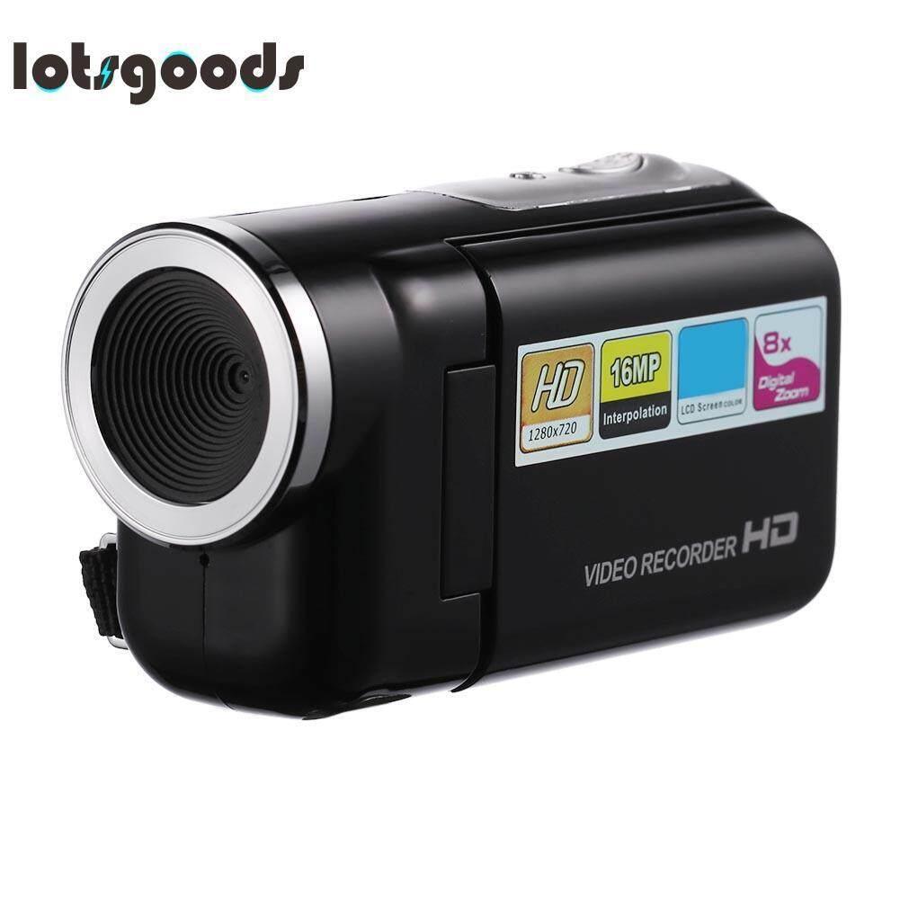 Hình ảnh Portable 1080P 16M 1.44
