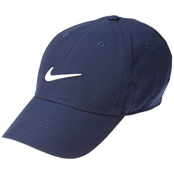 e0a39ee04cc NIKE Legacy91 Adjustable Golf Hat Philippines