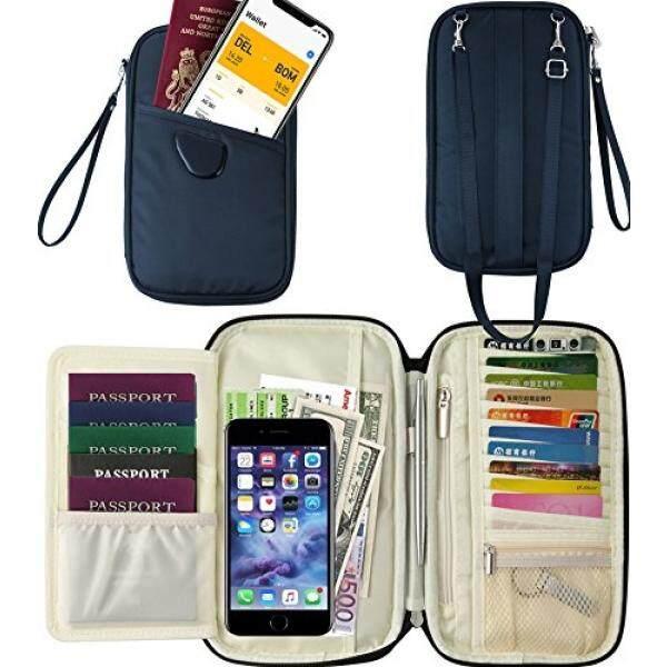 hipiwe-multifunctional-passport-wallet-purse-wristlet-for-travel-with-hand-strap-money-ticket-card-document-organizer-hand-hold-passport-holder-wallet-case-gray-5699-211989181-1e1114c1235f7fb056d51101eccbf31b- Harga Cetak Tiket Gelang Surabaya Terbaru Maret 2019