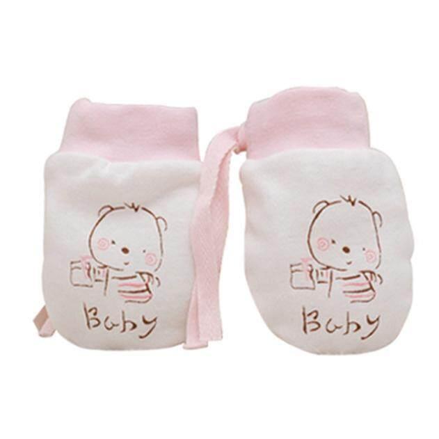 5c3e1200d438 Baby Mittens for Boys for sale - Boys Gloves online brands