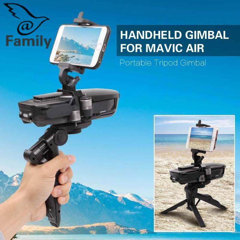 Hình ảnh BigFamily 3 in 1 Drone Accessories Quadcopter Adjustable Aircraft Folding Drone