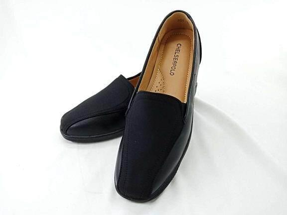 Chelseapolo Women Shoes 101
