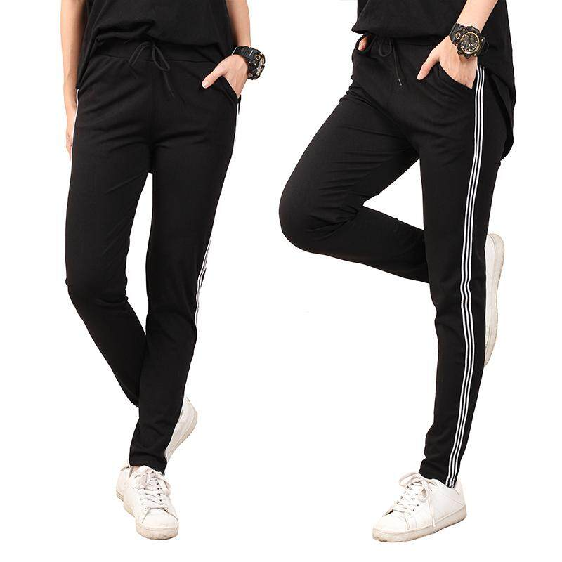 KM Activate Sport Pants [M14381]
