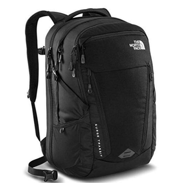 The North Face Womens Surge Transit Laptop Backpack - intl