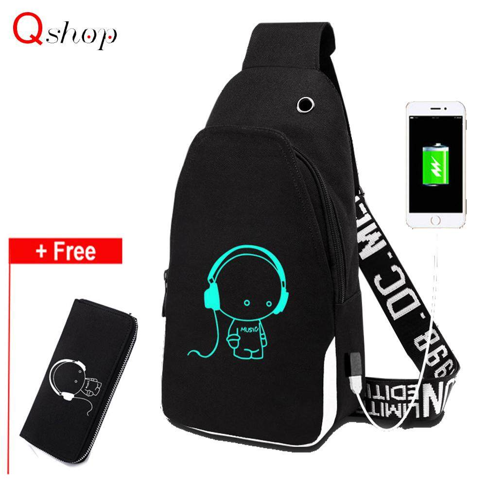Buy Sell Cheapest Leisure Backpack Men Best Quality Product Deals Xiaomi Multipurpose Sport Hitam Messenger Bag Chest Oxford Students Sports Shoulder Small 2018 New With