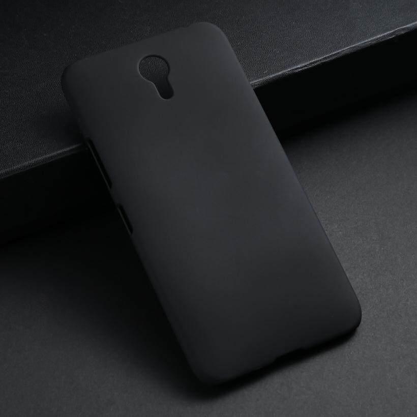 Taoyunxi Phone Rubber Plastic Cases for Lenovo ZUK Z1 Z1221 5.5 inch Covers Phone Covers Oil