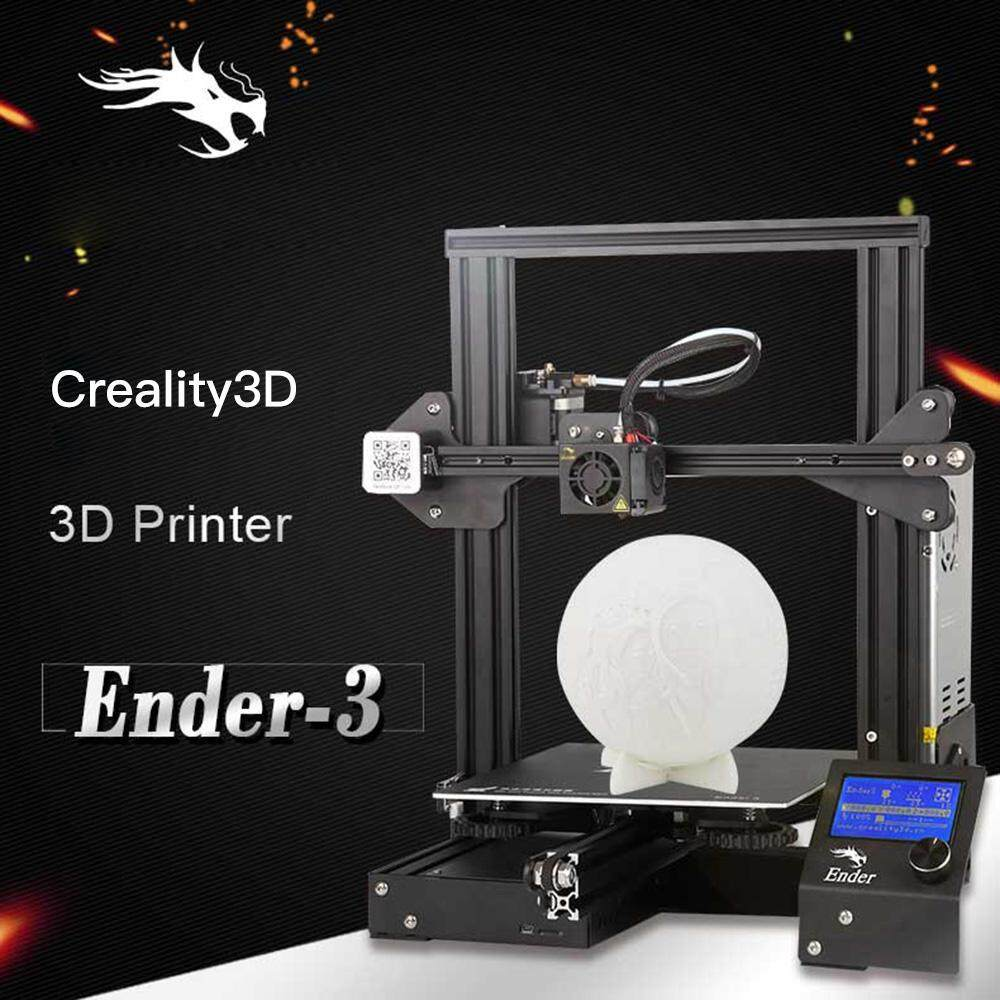 3D Printer for sale - Physical Printers price, brands & offers