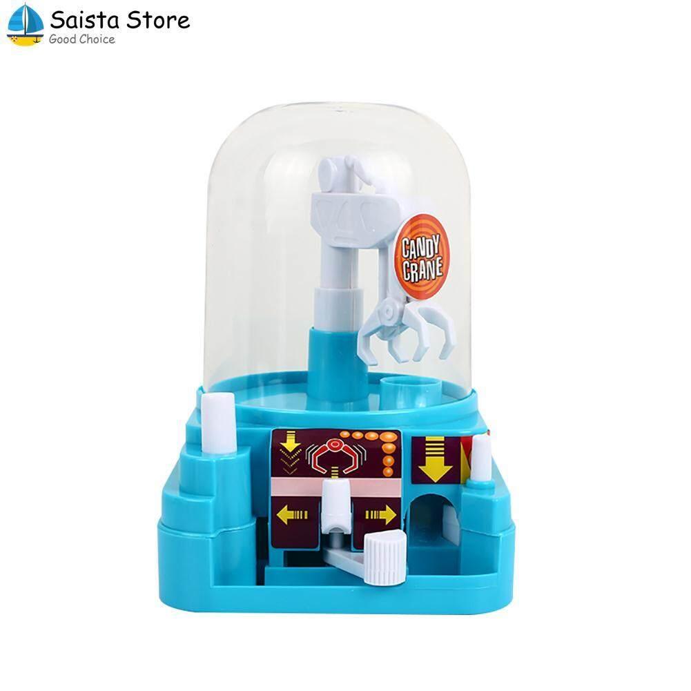 Hình ảnh Candy Machine Candy Game Machine Lightweight 2 Colors Battery No.5