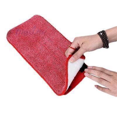 WYL09 Red Cloth Feature_wm.jpg