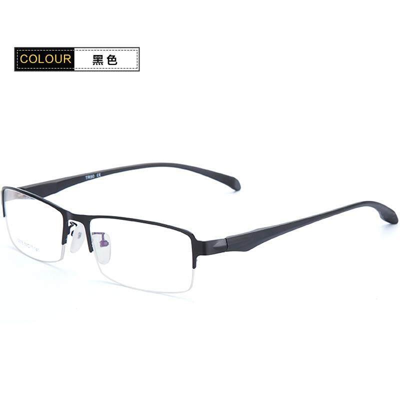 c35865a0ba2 Eyeglasses For Men for sale - Mens Eyeglasses online brands