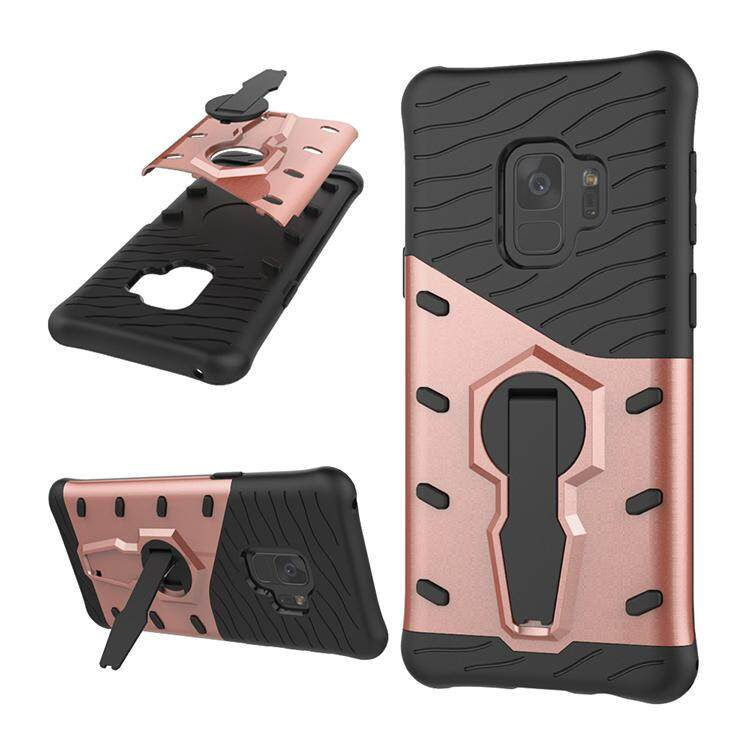 Tpu Phone Case For Samsung Galaxy J3 Pro 2016 J3110 J3119 Various Source · Hard Plastic