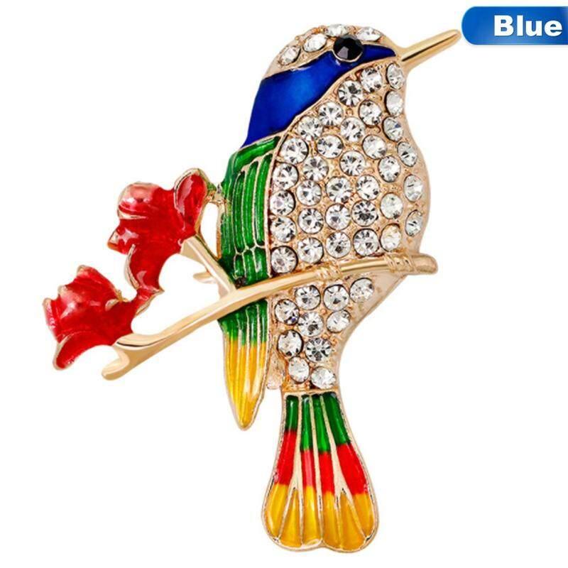 0da9d32e35874 Latest Fancyqube Women's Fashion Brooches & Pins Products | Enjoy ...