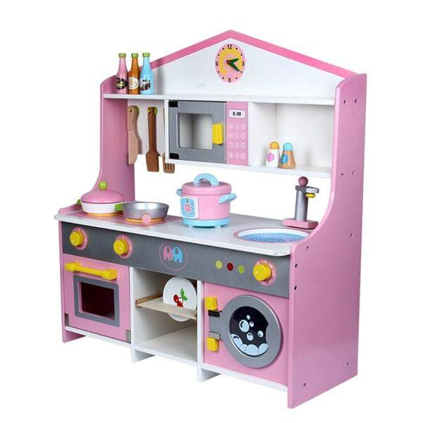 Kitchen Toys Buy Kitchen Toys At Best Price In Singapore Www