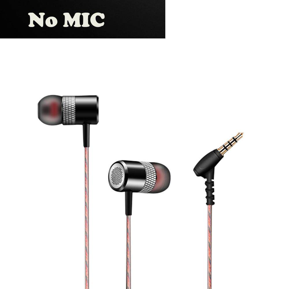 Buy Sell Cheapest Qkz S11 In Best Quality Product Deals Dm7 Vernonstore X3 Eearphone Super Bass Ear Earphones 35mm Hifi For Cell Phone