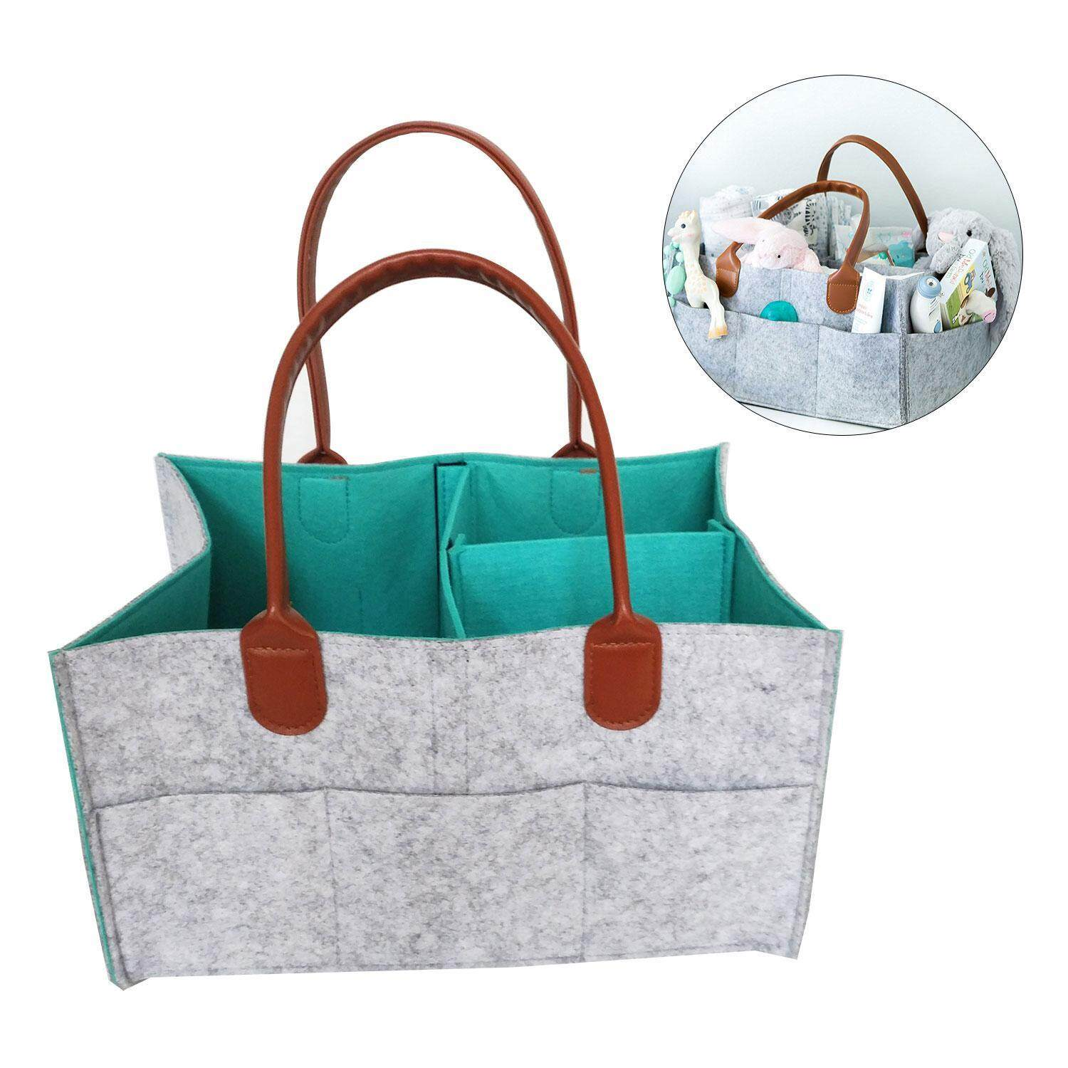 Diaper Bags For The Best Price In Malaysia Babygo Inc Metro Backpack Blue Hosdog Foldable Baby Caddy Organizer Portable Basket Storage