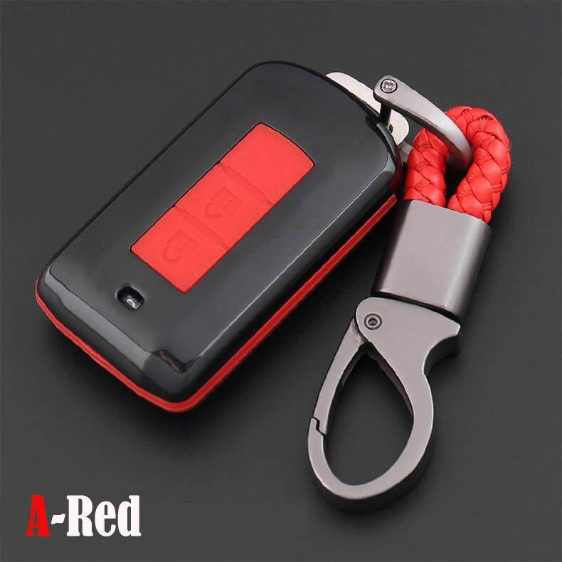 A款红色.jpg