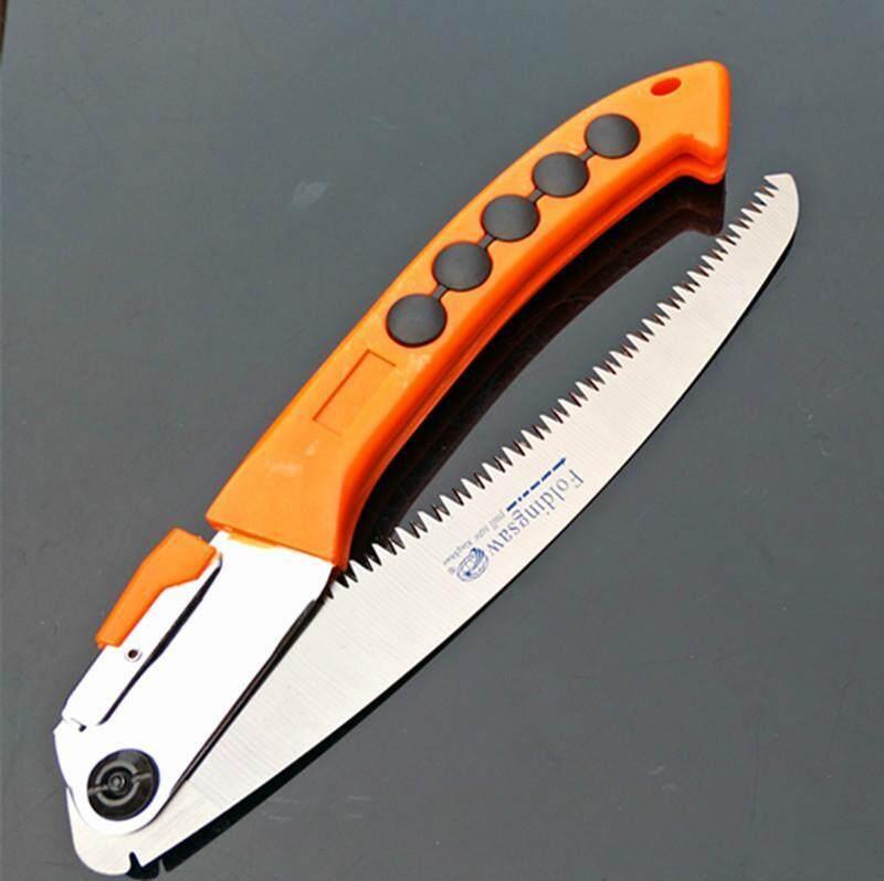 Thép Mangan Gấp Thấy vườn cắt tỉa cành cây dụng cụ cắt tỉa cắt vườn công cụ Vườn thấy