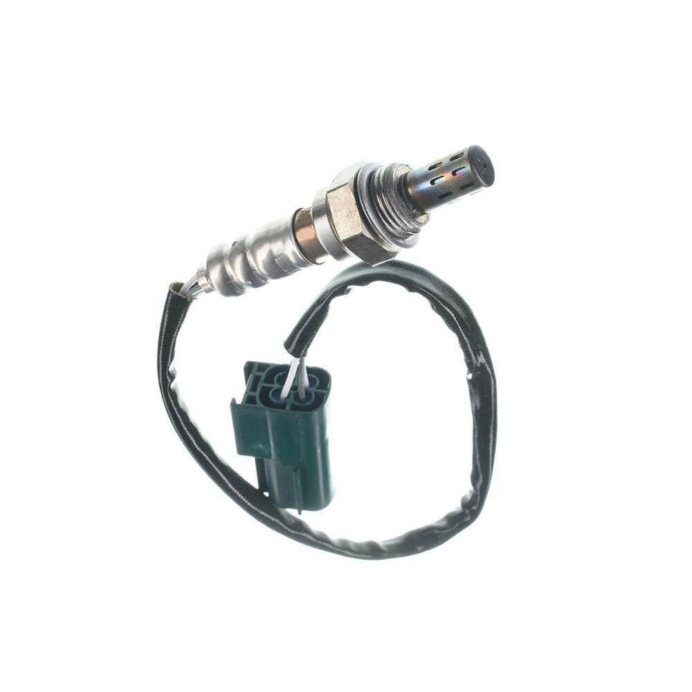 Oxygen Sensor For Sale Removal Online Brands Prices 2005 Nissan Maxima O2 Wiring Diagram Zloyi 03 08 X Trail Xtrail 01 07 Qr25de Vq35de