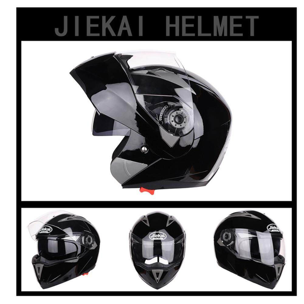 Buy Sell Cheapest Outdoor Full Face Best Quality Product Deals Masker Polar Tactical Bkodak Store L Black Motorcycle Helmet Craniacea Comfortable Racing Sports