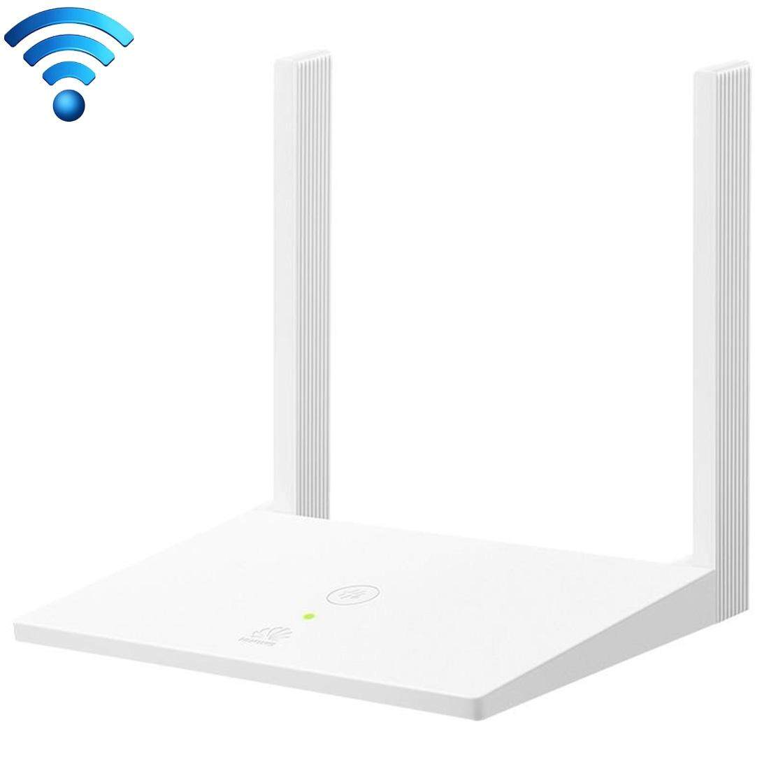Buy Sell Cheapest Huawei Wireless Router Best Quality Product Range Extender Ws331c Ws318 Enhanced Version 300mbps 24ghz Wifi Repeater With 2 Antennas