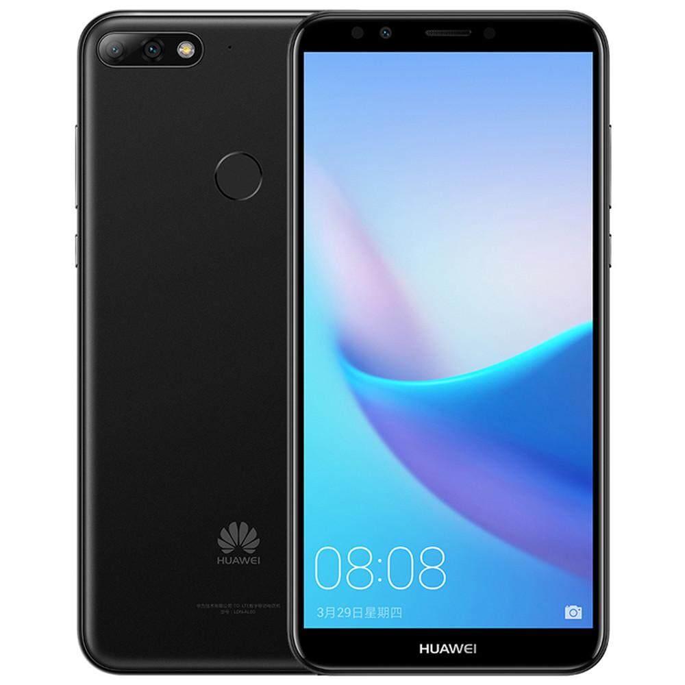 Huawei Enjoy 8 5.99