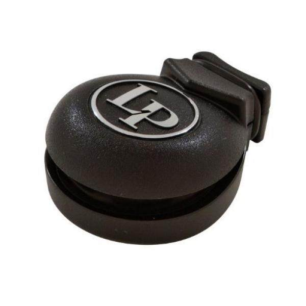 Latin Percussion LP433 Cajon Castanets, High Pitch / From USA