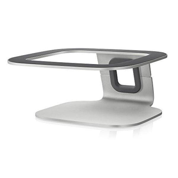 Belkin Aluminum Stand & Loft for Laptops & Notebooks (F5L083bt) - intl