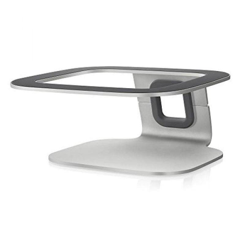 Belkin Aluminum Stand & Loft for Laptops & Notebooks (F5L083bt) - intl