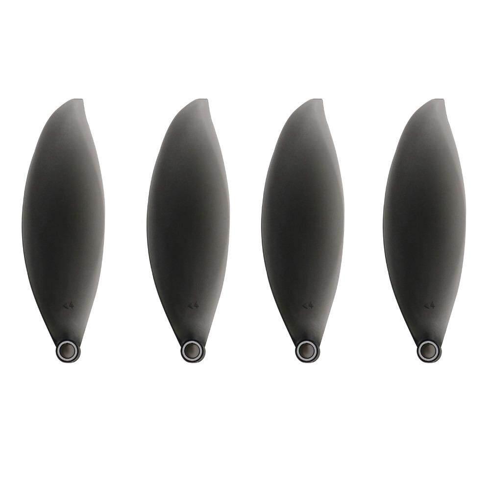 TP Baling-baling Pengganti CW/Bilah CCW untuk Burung Beo Anafi Compact 4 K