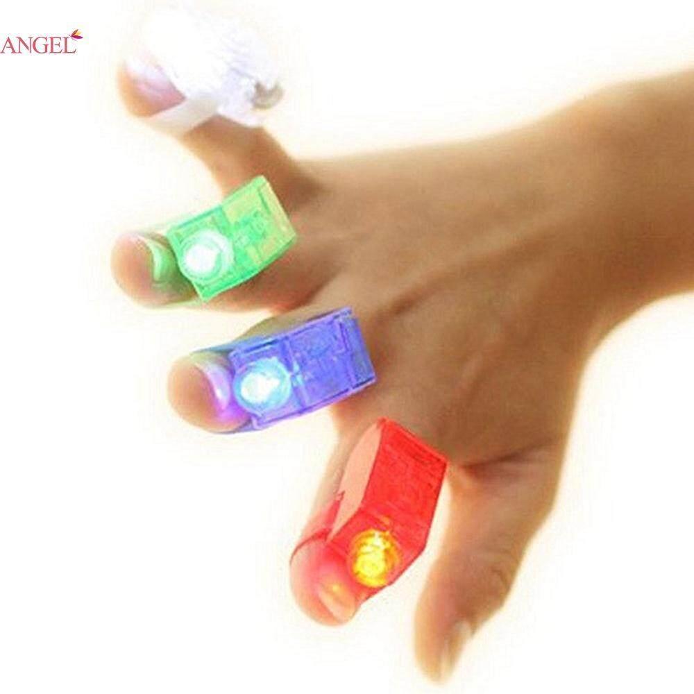 Led Fidget Spinner Hand Toys Mainan Tri . Source · Angel Flashing Light .