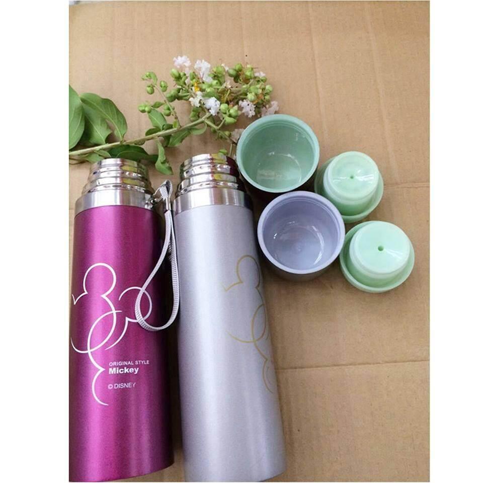 Vacuum Flask 4.jpg