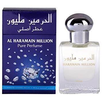 million_haramain_abbas_shoppe_lazada_saudi_attar_cnn_muar_malaysia_facebook (1).jpg