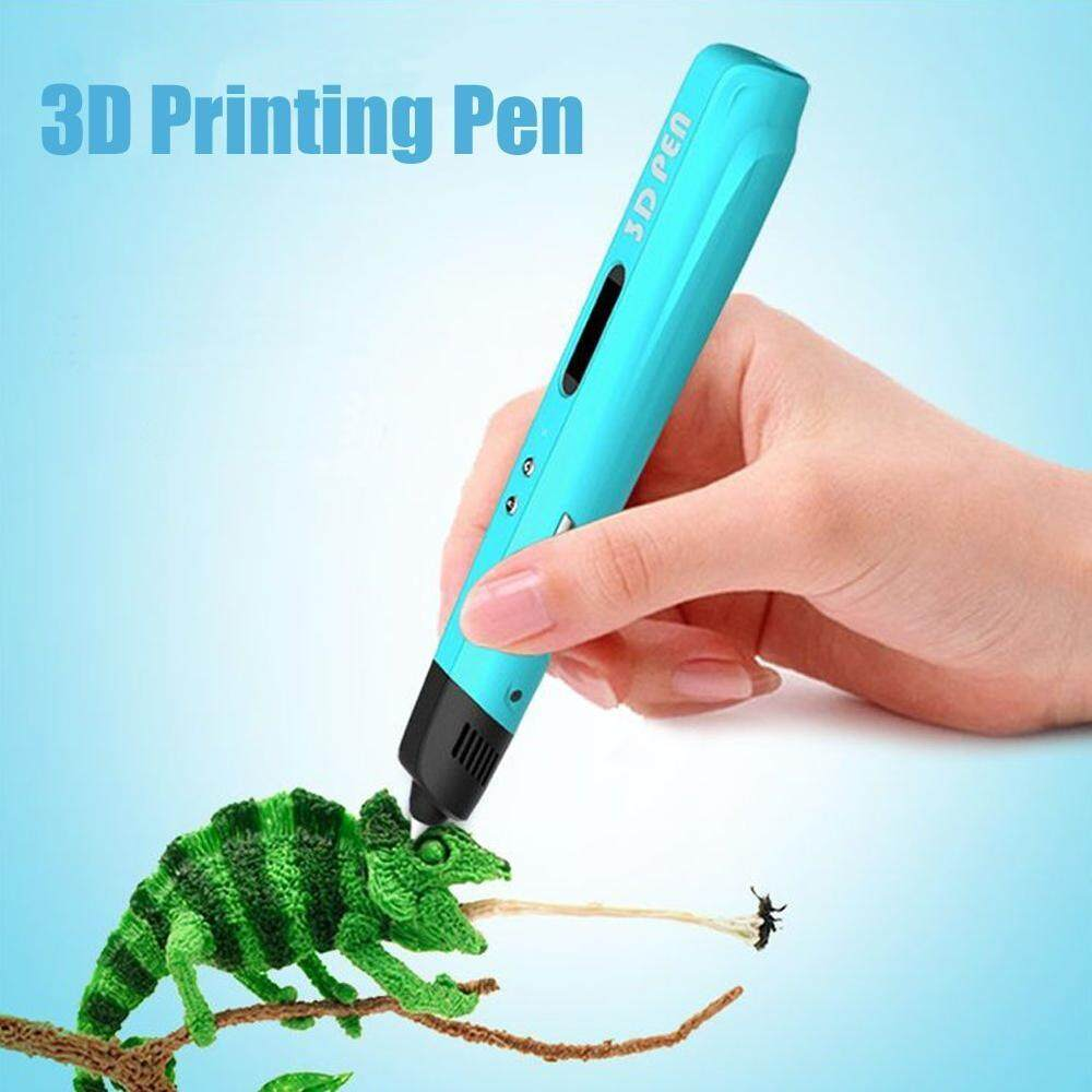 Latest OEM 3D Printers Products | Enjoy Huge Discounts