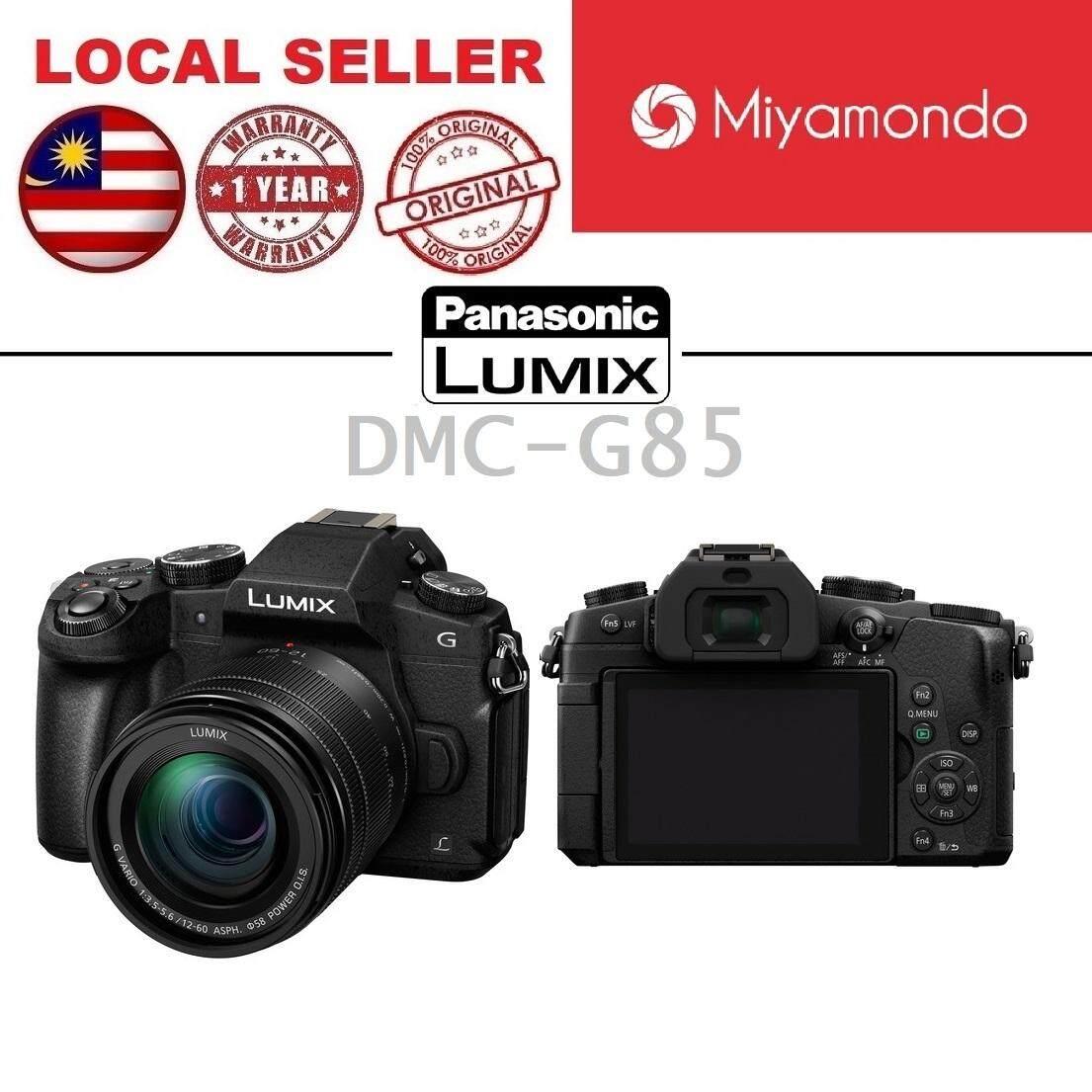Sell Panasonic Lumix Gf9k Cheapest Best Quality My Store G 25mm F17 Asph Lens Myr 4490
