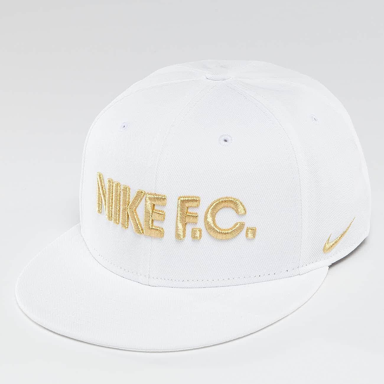bd1e4cd4 Nike Topi price in Malaysia - Best Nike Topi   Lazada