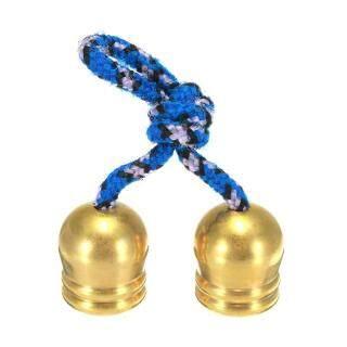 Knuckles Fidget Begleri Yoyo Trò Chơi CuộN Điều Khiển, Đồ Chơi Chống Căng Thẳng thumbnail
